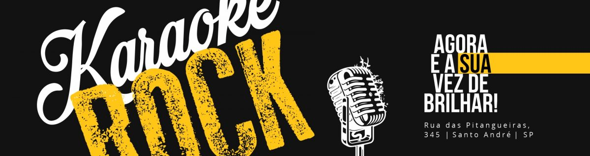 banner-karaoke-rock-old--town