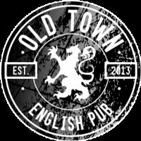 old-town-pub-Ativo 6